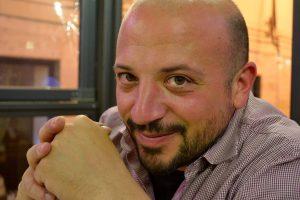 Dr. Davide Livio - psicologo e psicoterapeuta - ipnosi emdr mindfulness rho