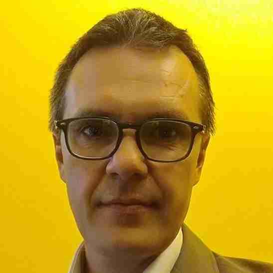 Dr. Pietro Giunta