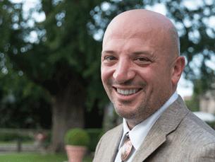 Dr. Livio Davide Psicologo Psicoterapeuta