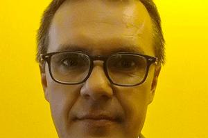 Dr. Giunta Pietro
