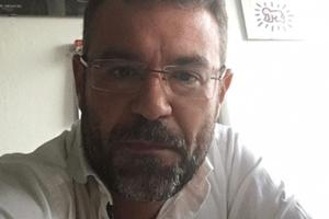 Dr. Raviglione Federico