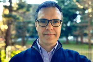 Dr. Pietro Giunta Psicologo Psicoterapeuta