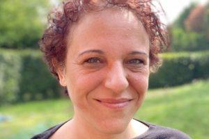 Dr. Nicoletta Zuccari